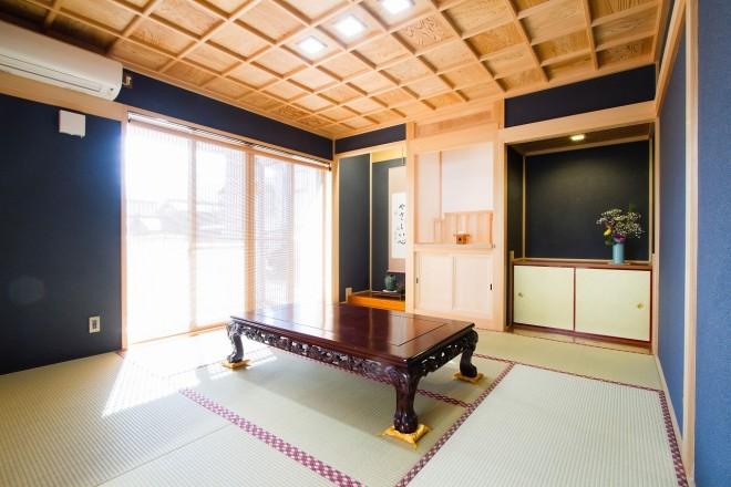 akifumi 188